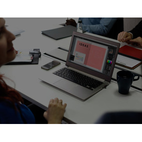 Diseño De Páginas Web Ecommerce (tienda) Venda Sus Productos