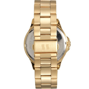 faee92390b6 Armani Exchange Relógio Feminino Ax5202 Rose - Relógios De Pulso no ...