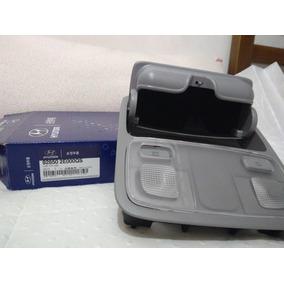 Console Porta Oculos Tucson - Acessórios para Veículos no Mercado ... a7c3978c55