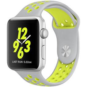 Extensible Correa Deportiva P/ Apple Watch 42mm + Regalo!
