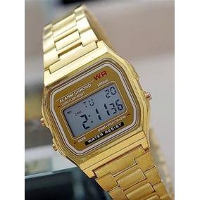42823343708 Quanto Custa Um Relogio - Relógios no Mercado Livre Brasil