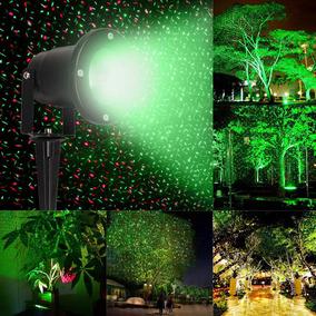 36dd61dd1c7 Proyector De Luz Laser Radox en Querétaro en Mercado Libre México