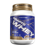 Adapto Whey 2lb Chocolate