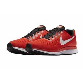 Tenis Nike Air Zoom Pegasus 35 Cm (17 Us)