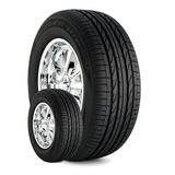 Kit 2u 225/65r17 Dueler Hp Sport As Bridgestone Envío Gratis