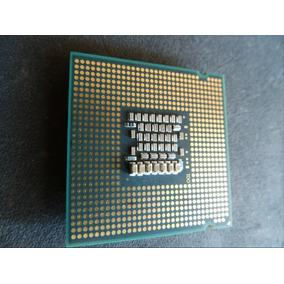 Procesador Intel Core 2 Duo 2.33ghz