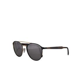7e5110c16830f Óculos Prada Unissex Última Coleção - Óculos no Mercado Livre Brasil