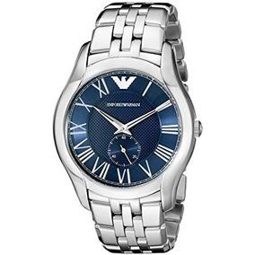 00b91be661d Relógio Emporio Armani em Ceará no Mercado Livre Brasil