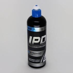 Lustrador Polimento Lincoln - Acessórios para Veículos no Mercado ... 1dfb2140fd6