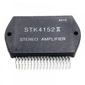 Stk 4152 Ii