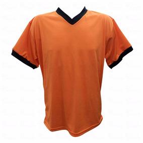 Camisetas Futbol 5 - Camisetas en Mercado Libre Argentina 691567d436bbf