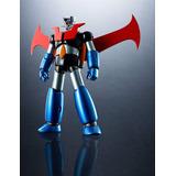 Figura Mazinger Z Version Iron Cutter Original