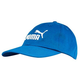 Estado De México · Gorra Puma 052919-58 Rey-blanco Uni d8551f607d6