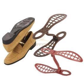 Organizador Sapatos Par Closet Sapateira Guarda Roupas Ordem