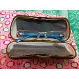 Oculos De Sol Luciana Gimenez no Mercado Livre Brasil f32fc3e52e