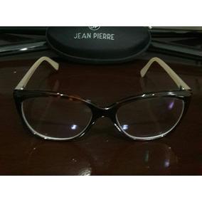 Armacao De Oculos De Grau Para Idosos - Joias e Relógios no Mercado ... c2c2db3385