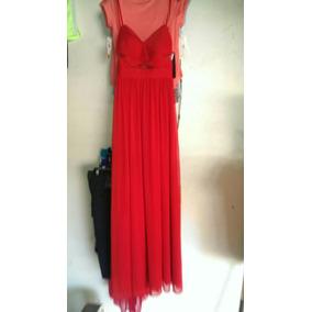 Renta de vestidos de primera comunion en reynosa