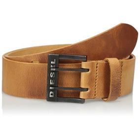 Cinturones Diesel Para Hombre - Accesorios de Moda en Mercado Libre ... 3448b7ab175