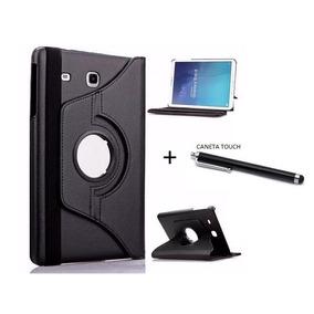 7845c8062 Capa Samsung Galaxy Tab E 9.6 - Samsung para Tablet Capas no Mercado ...