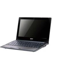 Mini Laptop Acer Aspire One Ultra Delgada