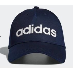 Gorra adidas Original Caballero