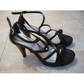 En Plataforma Mujer Altos259bsf Sandalias Zapatos Tacones Muy bgYvfy76