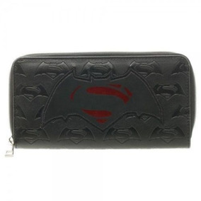 Cartera Batman V Superman Dawn Justice Justicia Wonder Woman