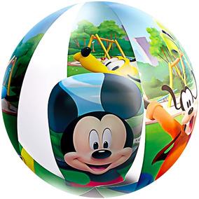 bea08c86e7 Bola Vinil Atacado 40cm 1 Real - Brinquedos e Hobbies no Mercado ...
