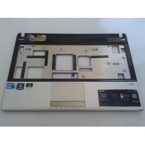Carcaça Superior C/touch - Notebook Asus U31f 13gn1b2ap033