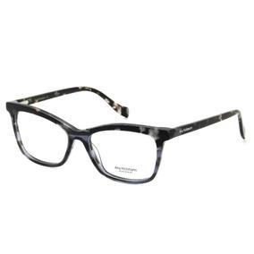 Armação Ana Hickmann Ah 1160 C  Hastes Giratorias - Óculos no ... 9ae8840dc0