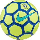 Bola De Futsal Nike Cbf - Esportes e Fitness no Mercado Livre Brasil d36cafed23c0f