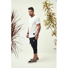 05f3f8765 Camiseta La Mafia Masculina - Calçados