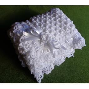 Cartel Crochet Bebe - Ropa y Accesorios en Mercado Libre Argentina 190a11a3dbf