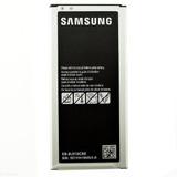 Bateria Samsung Galaxy J510 J5 Metal J5 2016 Com 3100ma