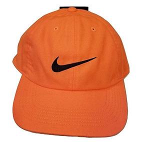 Gorras Nike Sb Naranja - Ropa y Accesorios en Mercado Libre Colombia b9a07a340e2