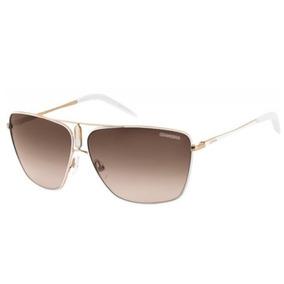 0f4031f623916 Oculos Carrera 43 - Óculos no Mercado Livre Brasil