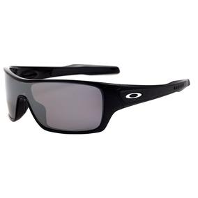 Oculos Oakley Turbine Rotor De Sol - Óculos no Mercado Livre Brasil 541736c936