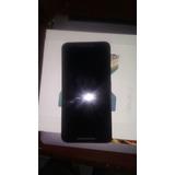 Nexus 5x 32gb Defeito Bateria
