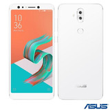 Zenfone 5 Selfie Branco Asus 6 , 4g, 64 Gb 16+8mp - Zc600kl0
