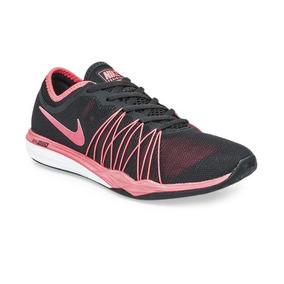 Tenis Nike Feminino Academia Corrida Treino 34c213af8f873