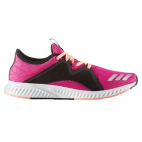 Zapatillas adidas Edge Lux 2-bw1428- Open Sports