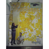 Libro Lecturas 6 Grado Flor De Araguaney Serie Santillana