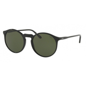 Oculos Polo Ralph Lauren Ph 4049 Sunglasses - Óculos no Mercado ... 9a3f21e915