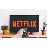 Recarga Netflix Pin De 30,00 Digital Com Comprovante