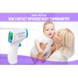 Termómetro Elera Digital Infrarrojo Para Bebes