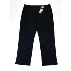 Pantalón De Golf Para Caballero, Under Armour, 40x32