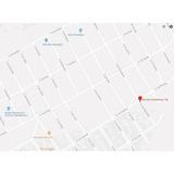 Casa Com 2 Dormitórios À Venda, 53 M² Por R$ 100.712 - Jardim Jussara - Assis Chateaubriand/pr - Ca0253