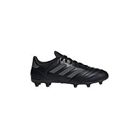 adidas Copa 18.2 Firm Ground - Zapatillas De Fútbol Para Ho ebbdfbf740920