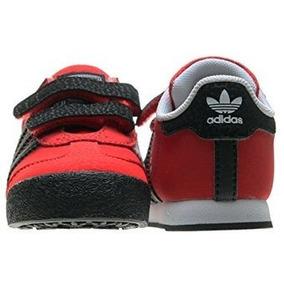 Adidas Samoa - Zapatillas Hombres Adidas en Mercado Libre Perú 47d86ed8726e2