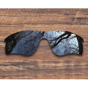 Powerslide Melrose Ocker - Óculos no Mercado Livre Brasil 6f26b3e020